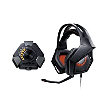 buy Asus Strix Dsp Asus Strix Dsp Headset, Wired