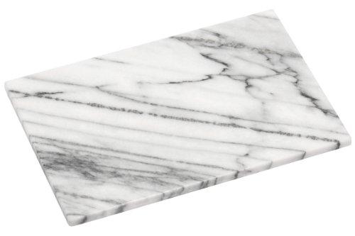 premier-housewares-schneidbrett-305-x-205-cm-weisser-marmor