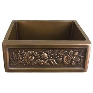 Wholesale Farmhouse Sinks : fixtures kitchen fixtures kitchen bar sinks kitchen sinks single bowl