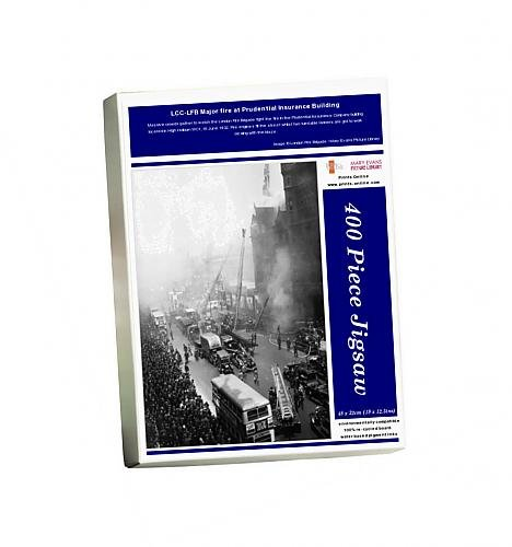 photo-jigsaw-puzzle-of-lcc-lfb-major-fire-at-prudential-insurance-building