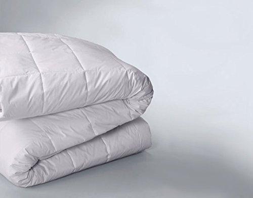 Gray Chevron Crib Bedding