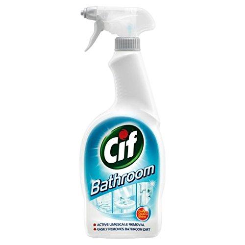 cif-badezimmer-spray-700ml