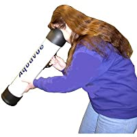 Science First Aquavue Underwater Viewer