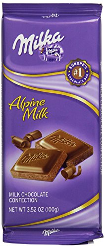 milka-alpine-milk-chocolate-352-ounce-pack-of-10