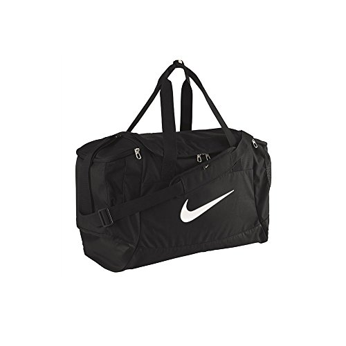 nike-mens-club-team-travel-duffle-bag-black-white-43-litre