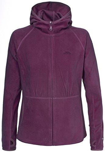 trespass-womens-marathon-ladies-micro-fleece-at100-grape-wine-xx-large