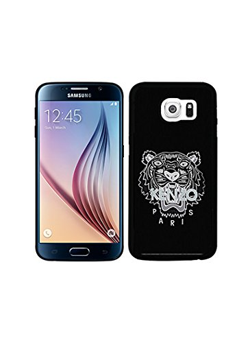 samsung-galaxy-s6-cover-smooth-kenzo-brand-logo-picture-cute-silicone-coque-popular-samsung-galaxy-s