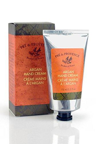 pre-de-provence-ultra-hydrating-moroccan-argan-oil-hand-cream-citrus