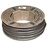 "1/4"" Closed Cell Backer Rod - 100 ft Roll"