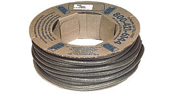Discover Bargain 3/8 Closed Cell Backer Rod - 100 ft Roll