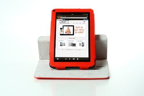 deft-dante-360-rotating-red-kindle-fire-original-generation-case-one-piece-folio-kindle-fire-cover-m