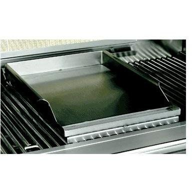 Lynx Gp Stainless Steel Griddle Plate