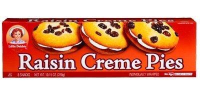 little-debbie-raisin-creme-pies-1015-oz-8-boxes-by-n-a