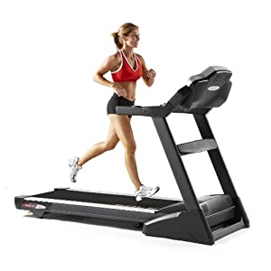 How To Buy Used Fitness Equipment (Treadmill) 41rr7RqabFL._AA300_