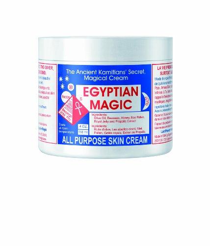 find cheap egyptian magic all purpose skin cream facial treatment 4 ounce coolitem. Black Bedroom Furniture Sets. Home Design Ideas