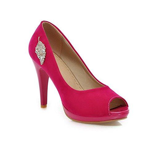 adee-damen-sandalen-rot-pink-grosse-35