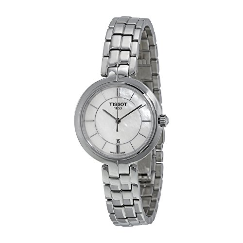 womens-tissot-watches-t0942101111100-flamingo