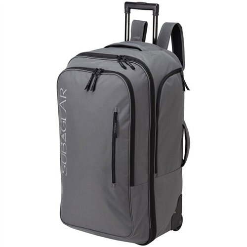 Sub Gear Roller Bag