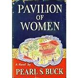 Pavilion of women,