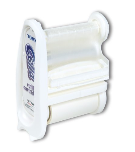 Cella Sticker Adhesive Refill - 1