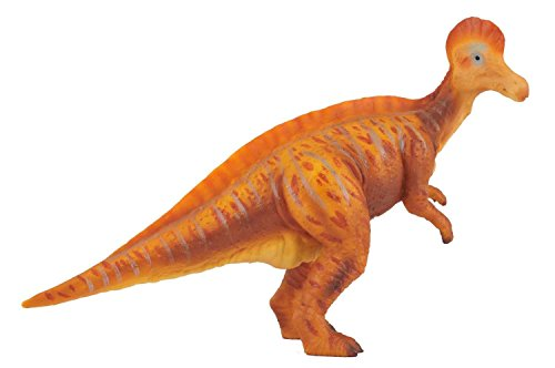 CollectA Corythosaurus Toy