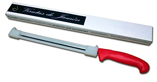 Cuchillo-Jamonero-con-Protector-Anti-accidentes-para-Zurdos-Diestros-Jamonprive