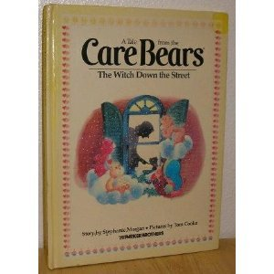witch-down-the-street-carebears-no-3-tale-from-the-care-bears