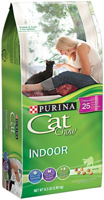 cat-chow-indoor-formula-63-lb-by-cat-chow