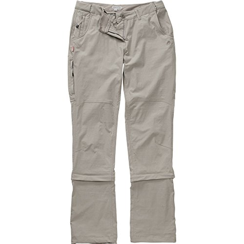 Craghoppers-Nosilife-Pro-Capri-34-Convertible-Trousers-36-Damen