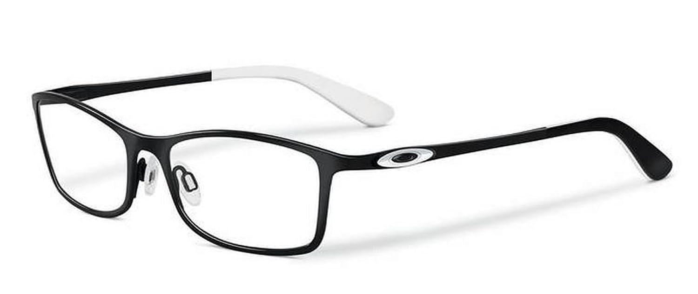 c42a72a5e2 Womens Oakley Prescription Glasses « One More Soul