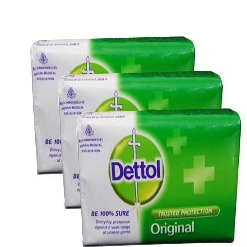 dettol-soap-original-50gx-4-pack-200-g