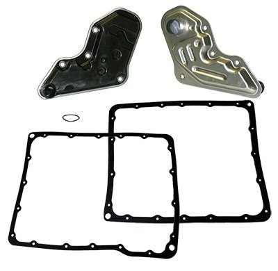 Wix 58906 Automatic Transmission Filter Kit -