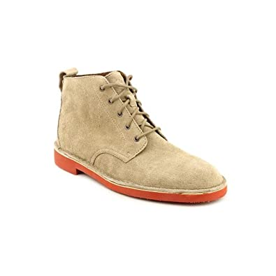 Amazing Clothing Shoes Jewelry Men Shoes Boots