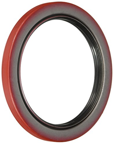 National Oil Seals 370119A Oil Bath Seal (Bg Transmission Fluid compare prices)