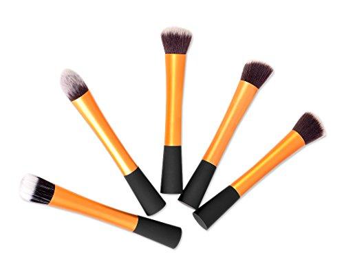5-pezzi-spazzola-professionale-di-trucco-set-concealer-cosmetico-dellombra-fondazione-polvere-spazzo
