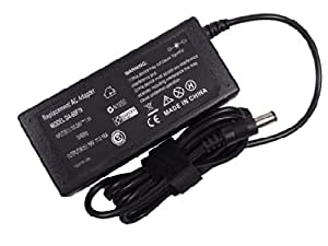 Acer AL1703 AL1714 LCD Monitor AC Adapter Power Supply Replacement