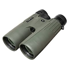 Vortex Optics Viper HD 10x42 Roof Prism Binocular by Vortex Optics