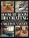 Room-By-Room Decorating