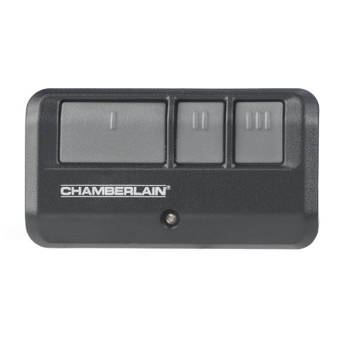 Images for Chamberlain 953EV Garage Remote