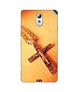 STICKER FOR LENOVO VIBE P1M BY instyler