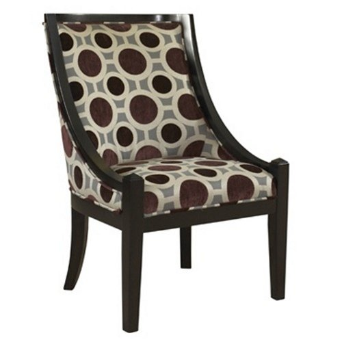 Cotton Armchair