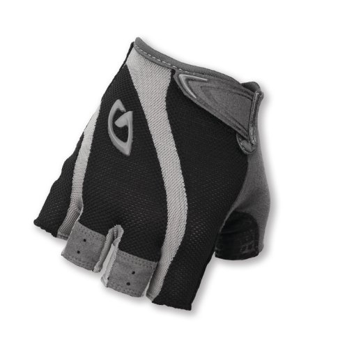 Giro Monica Women's Cycling Gloves