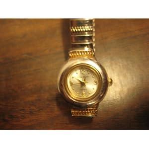 Men's or Las Sergio Valente Watch & Accessory Gift Set Collection