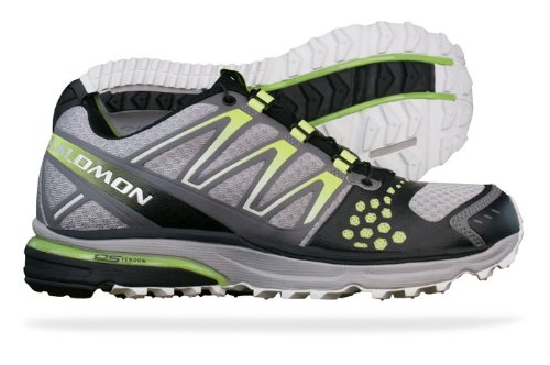 Salomon XR Crossmax Guidance Trail Shoe Wms