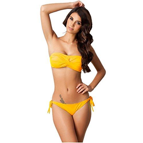 o-c-damen-bikini-set-smlxl-gr-smlx-l-gelb