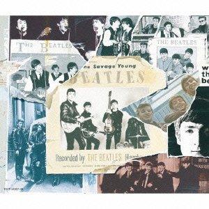 Beatles - Anthology 2 Cd 2 - Lyrics2You