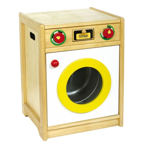 Santoys ST235 Washing Machine