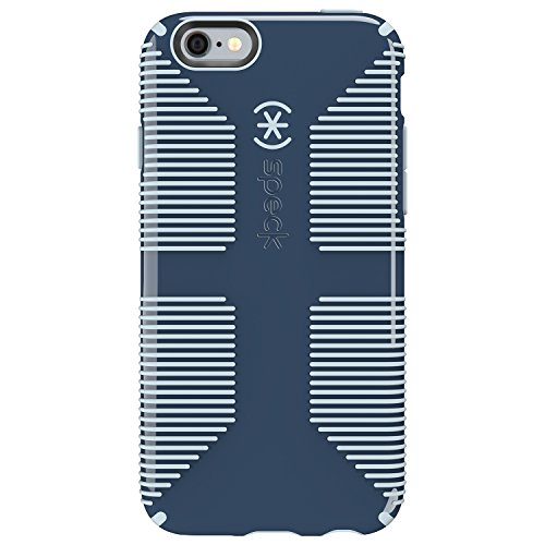 speck-products-candyshell-grip-case-for-iphone-6-6s-retail-packaging-shadow-blue-nickel-grey