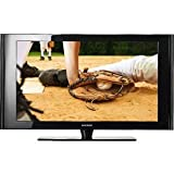 Samsung LN37A530 37-Inch 1080p LCD HDTV