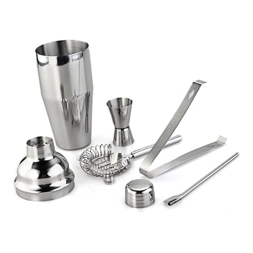 Bar & Wine Tools